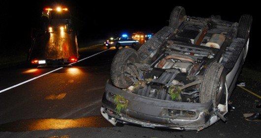 defective vehicles lawsuit