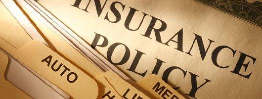 insurance dispute lawsuit