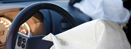 airbag lawsuits settlement