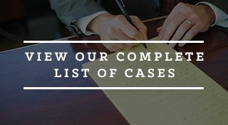 View Complete List of Cases