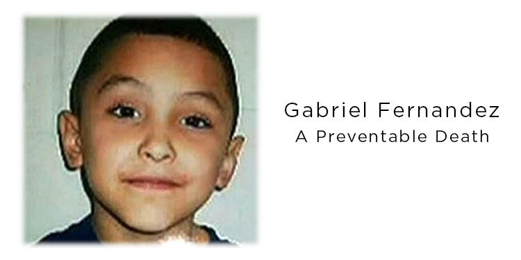 gabriel-fernandez-death